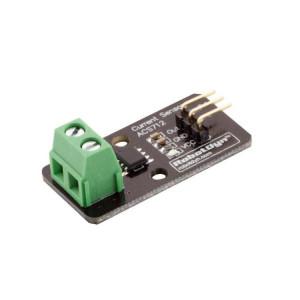 ACS712 (20A) Датчик тока