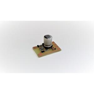 Модуль плавно розжига и гашения светодиодов универсальный (Micro)