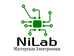Мастерская электроники NilabSPb